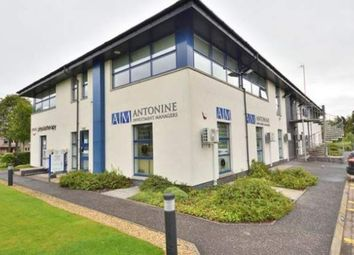 Thumbnail Office to let in Beancross Road, Grangemouth