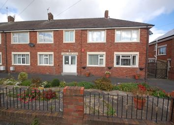 Thumbnail 3 bed flat for sale in St. Lukes Road, Blackpool