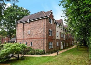 Thumbnail 1 bed flat to rent in St. Catherines Wood, Camberley
