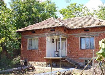 Thumbnail 3 bedroom property for sale in Maslarevo, Municipality Polski Trambesh, District Veliko Tarnovo