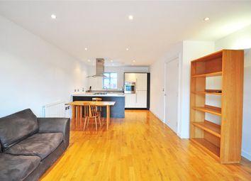 Pulse, Crown Lane, Maidenhead SL6. 2 bed flat