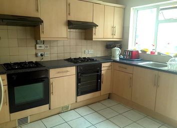 Thumbnail Room to rent in Stroud Gate, Harrow