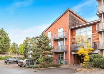 Thumbnail 2 bed flat to rent in Windmill Road, Slough, Berkshire