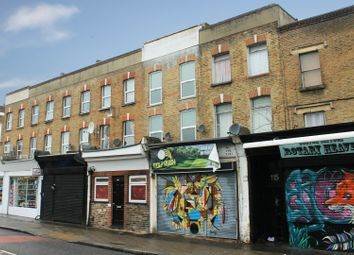 Thumbnail Studio for sale in Maple Road, London, Greater London