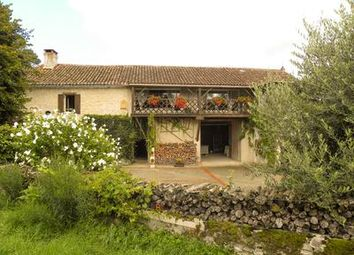 Thumbnail 5 bed property for sale in Vaunac, Dordogne, France