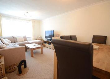 Thumbnail 2 bed flat for sale in Lovejoy Lane, Windsor, Berkshire