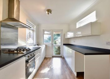 Thumbnail 3 bed detached house to rent in Red Lion Road, Tolworth, Surbiton