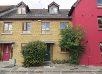 Thumbnail 3 bed terraced house for sale in 16 Thornleigh Road, Swords, County Dublin