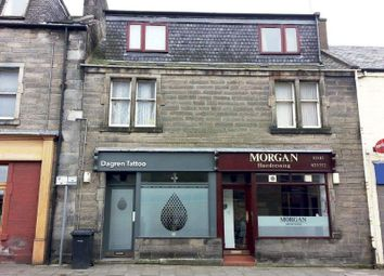 Thumbnail Retail premises to let in Carnegie Drive, Dunfermline