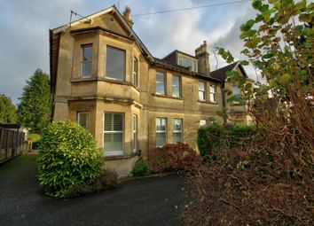 Thumbnail 3 bed maisonette for sale in Grosvenor Villas, Larkhall, Bath