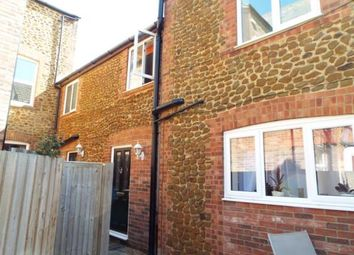 Thumbnail 3 bed semi-detached house for sale in Hunstanton, Norfolk