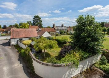 3 bed detached bungalow for sale in The Paddocks, Haddenham, Aylesbury HP17