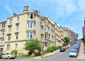 2 bed flat for sale in Gardner Street, Flat 1/1, Partick, Glasgow G11