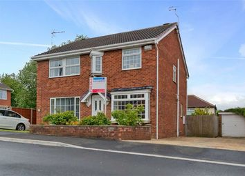Thumbnail 3 bedroom semi-detached house for sale in Abbeydale Grove, Kirkstall, Leeds, West Yorkshire