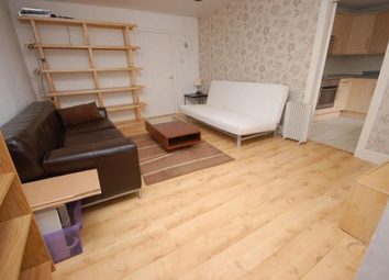 Thumbnail 1 bed flat to rent in St Patrick Square, Edinburgh EH8,