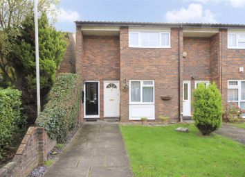 Thumbnail 1 bed maisonette for sale in Standale Grove, Ruislip