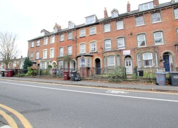 2 bed flat for sale in Southampton Street, Reading RG1