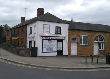 Thumbnail Office to let in London Road, Kettering, Northants