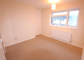 Thumbnail 2 bed flat to rent in Cranley Place, Queens Road, Knaphill, Woking
