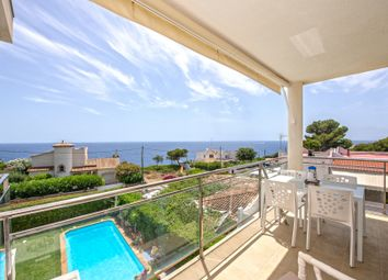 Thumbnail 2 bed apartment for sale in 07639, Cala Pi, Spain