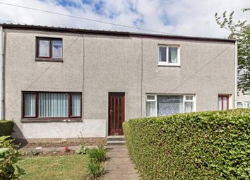 Thumbnail 2 bed terraced house for sale in 4 Spencerfield Road, Inverkeithing