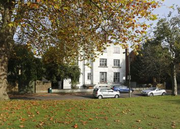 Thumbnail 1 bedroom flat to rent in 12, Spencer Park, Wandsworth