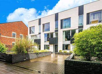 4 bed town house for sale in 332, Sharrow Point, Sharrow Head S11