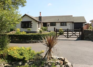 2 bed detached bungalow for sale in Fosters Lane, Tintagel PL34