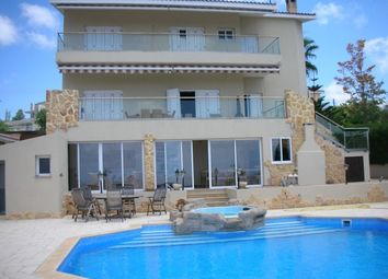 Thumbnail 5 bed villa for sale in Paphos, Konia, Paphos, Cyprus