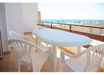 Thumbnail 2 bed apartment for sale in Mar Y Cielo, Vera Playa