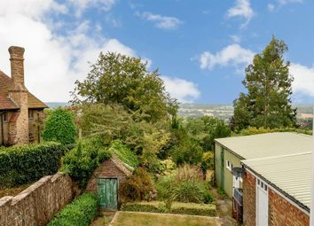 Thumbnail 3 bed flat for sale in North Road, Goudhurst, Kent