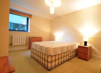 Thumbnail 2 bed flat to rent in 41 Millharbour, Millharbour, Canary Wharf