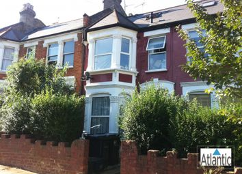 1 Bedrooms Flat to rent in Nelson Road, Crouch End N8