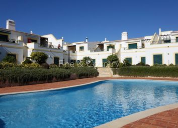 Thumbnail 3 bed town house for sale in Lagoa E Carvoeiro, Lagoa E Carvoeiro, Lagoa (Algarve)