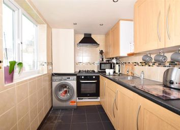 Thumbnail 2 bed terraced house for sale in Syndale Place, Ramsgate, Kent