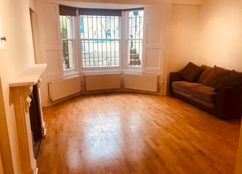 Thumbnail 2 bedroom flat to rent in Yonge Park, Finsbury Park