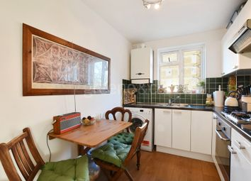 Thumbnail 2 bed flat for sale in Essex Lodge, Colney Hatch Lane, Muswell Hill