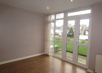 2 Bedrooms Lodge to rent in Avon Field Court, Avon Road, Walthamstow, London E17