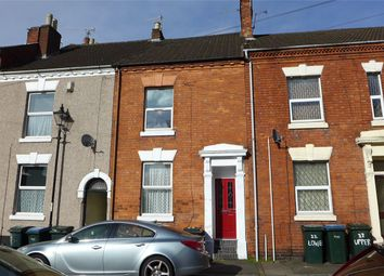 Thumbnail 5 bed property to rent in Norfolk Street, Lower Coundon, Coventry