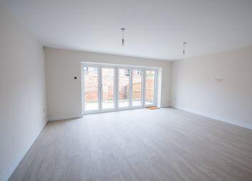 Thumbnail 3 bed semi-detached house for sale in West Avenue, West Bridgford, Nottingham