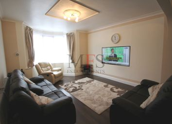 Thumbnail Terraced house for sale in Greenford Ave, Southall
