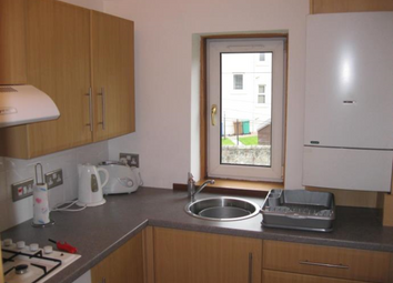 Thumbnail 1 bed flat to rent in 36 Forth Avenue, Kirkcaldy