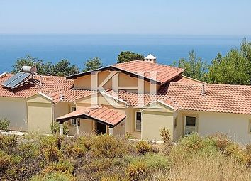 Thumbnail 4 bed country house for sale in Faralya, Fethiye, Muğla, Aydın, Aegean, Turkey