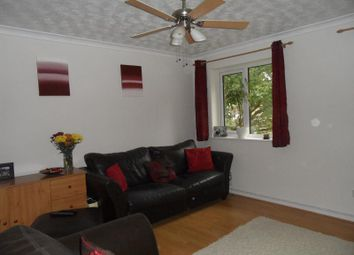 Thumbnail 1 bedroom flat to rent in The Seates, Taverham, Norwich