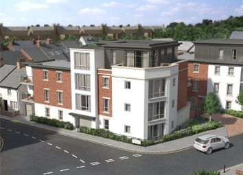 Goods Station Road, Tunbridge Wells, Kent TN1. 1 bed flat