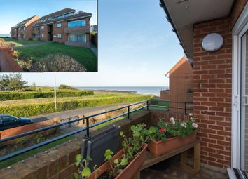 2 bed flat for sale in Sea Road, Westgate-On-Sea CT8