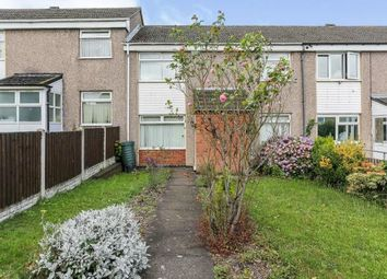 3 bed terraced house for sale in Asholme Close, Birmingham, West Midlands B36