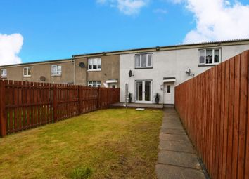 2 bed terraced house for sale in Rannoch Way, Bothwell, Glasgow G71