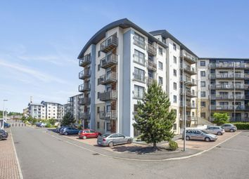 Thumbnail 2 bed flat for sale in 1/6 Drybrough Crescent, Peffermill, Edinburgh
