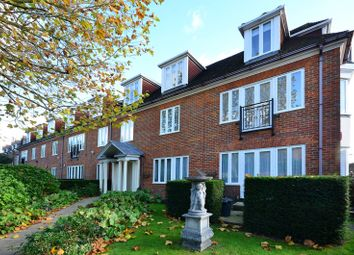 Thumbnail 2 bed flat for sale in Pavillion Court, Wimbledon